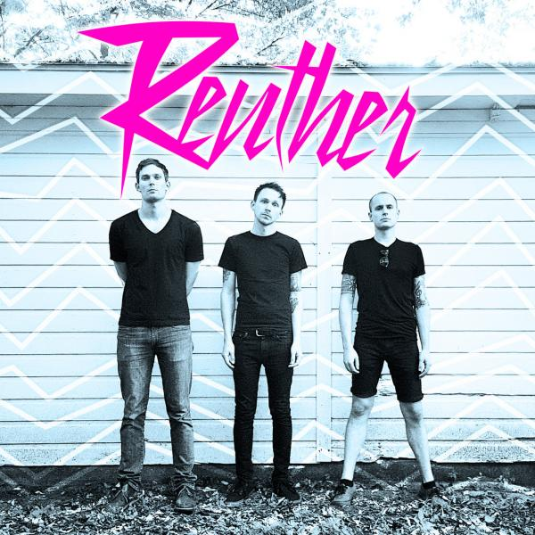 Reuther share video for 'Highways'