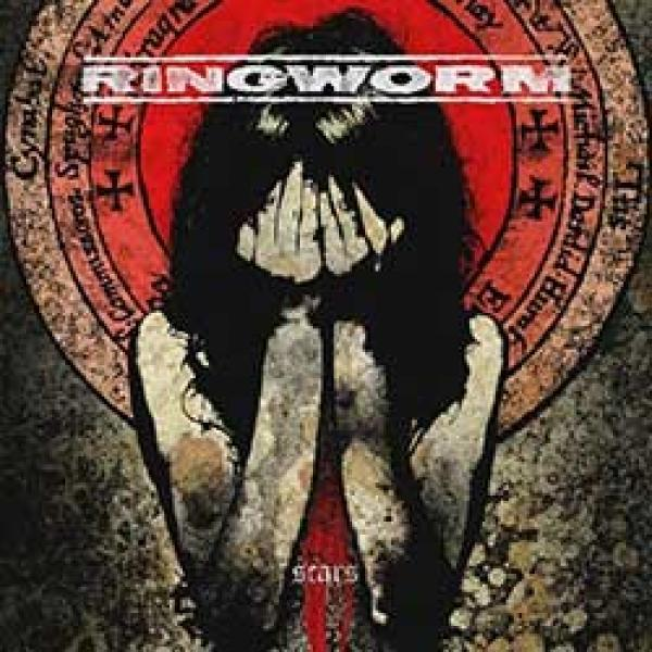 Ringworm – Scars