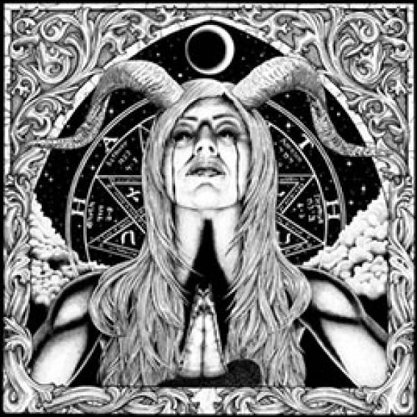 Ringworm – Hammer Of The Witch