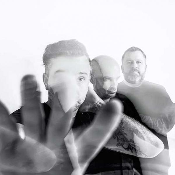 Rise Against releases animated video for brand new song 'Broken Dreams, Inc.'