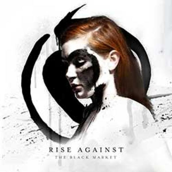 Rise Against – The Black Market
