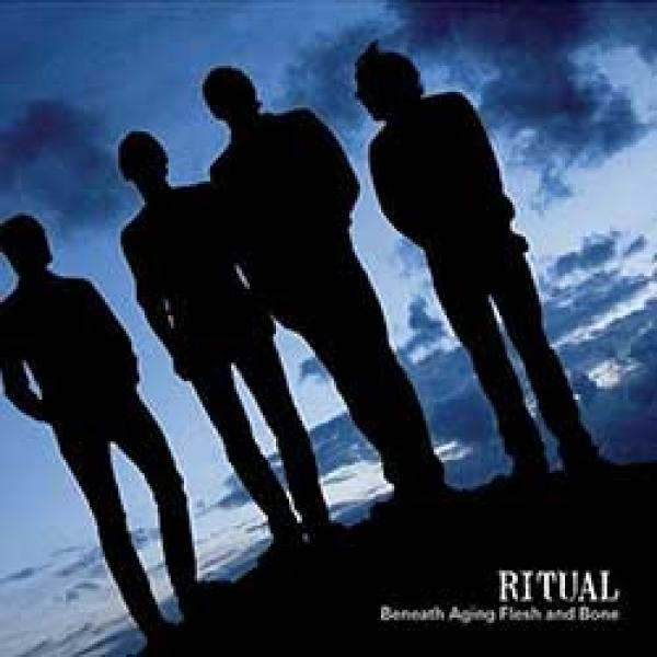 Ritual - Beneath Aging Flesh And Bone