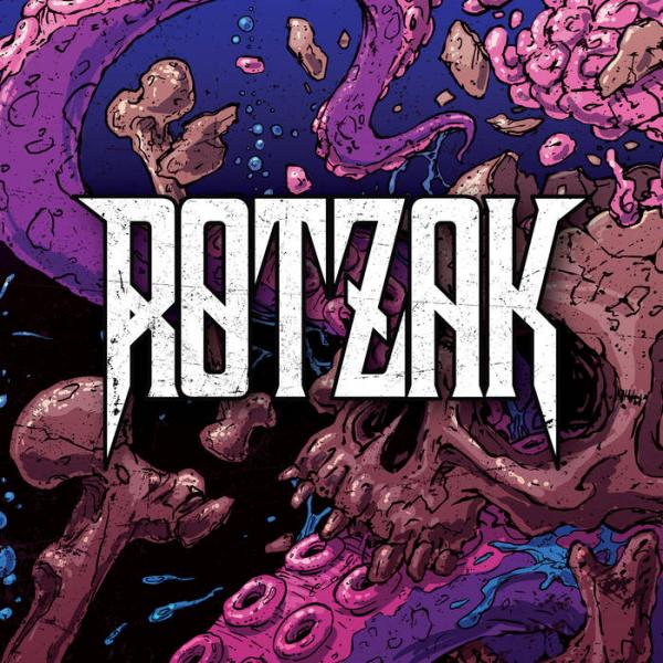 Rotzak - Rotzak