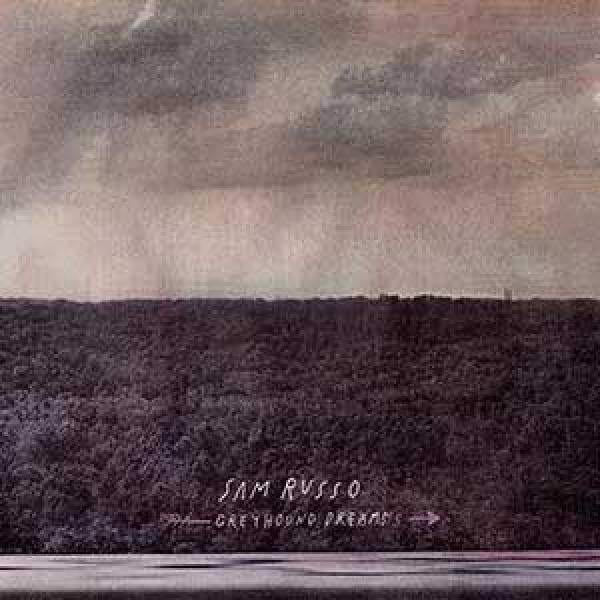 Sam Russo – Greyhound Dreams