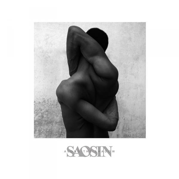 Saosin – Along The Shadow