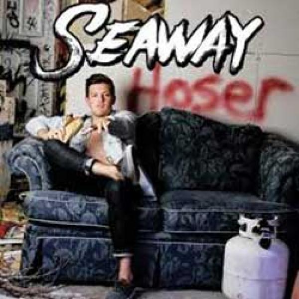 Seaway Hoser