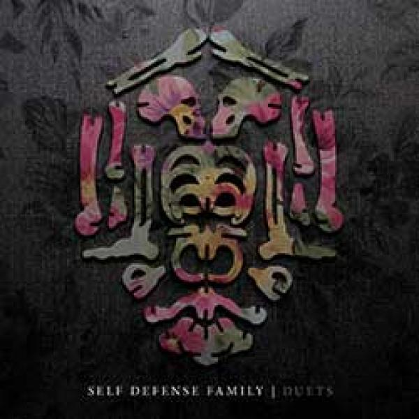 Self Defense Family – Duets