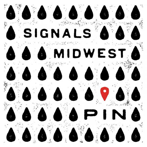 Signals Midwest Pin Punk Rock Theory