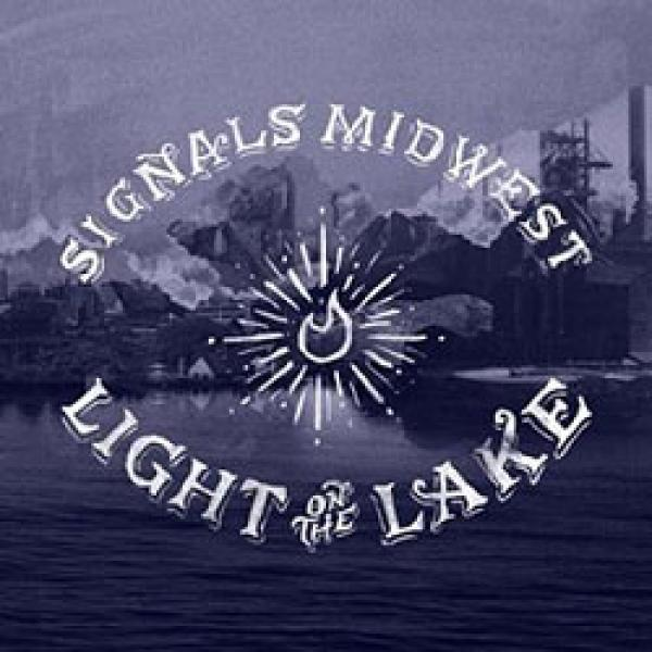 Signals Midwest Light On The Lake