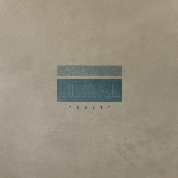 Silktail Salt Punk Rock Theory
