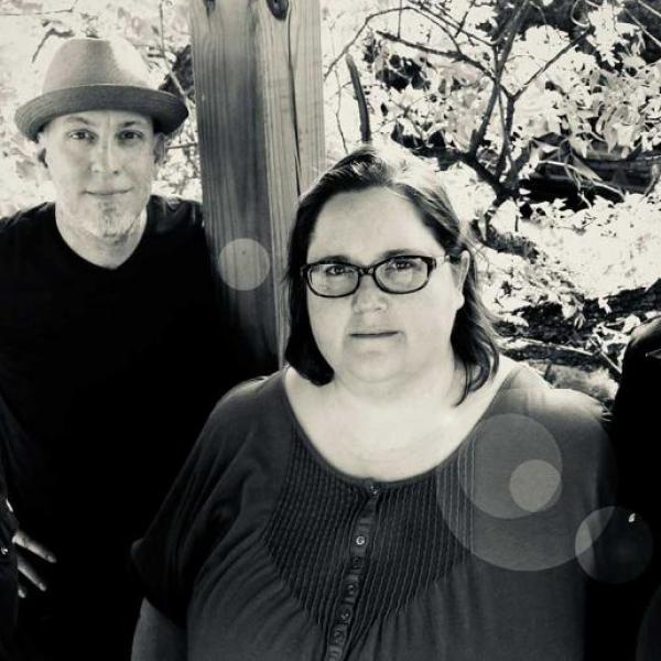 Track-by-track: Silver Bars talk 'Center Of The City Lights'