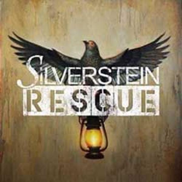 Silverstein – Rescue