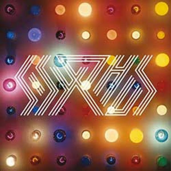 Sisyphus – S/T
