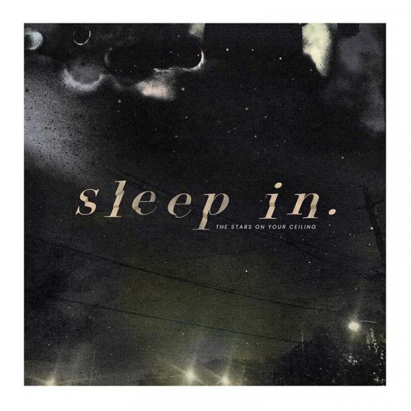 Sleep In The Stars On Your Ceiling Punk Rock Theory