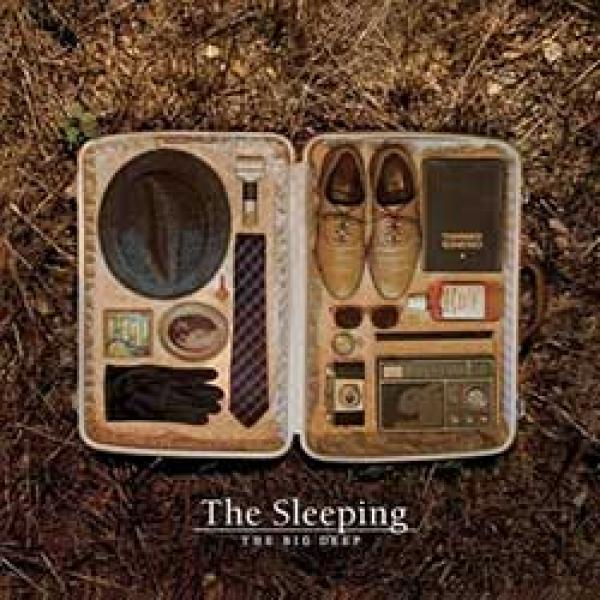 The Sleeping – The Big Deep