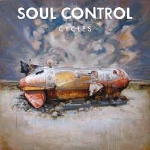 Soul Control – Cycles
