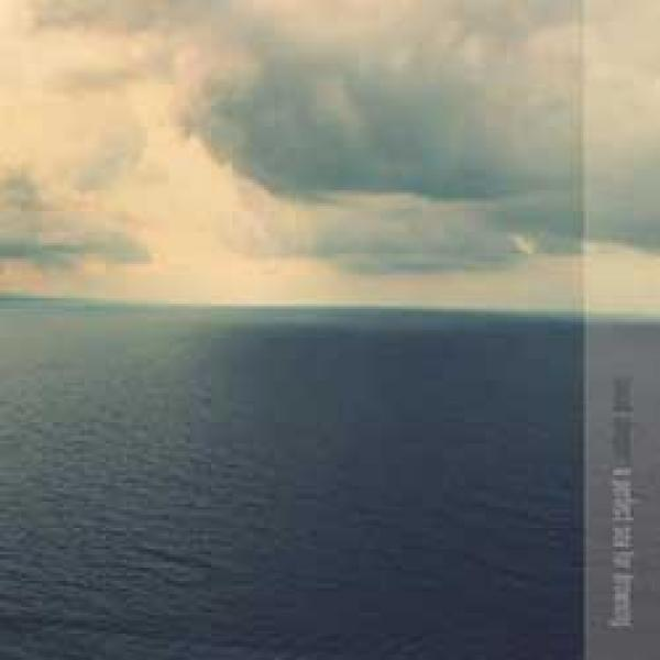 Sound Sleeper – A Perfect Sea For Drowning
