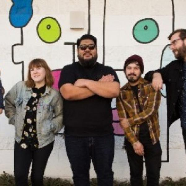 Spanish Love Songs share music video for 'The Boy Considers His Haircut'