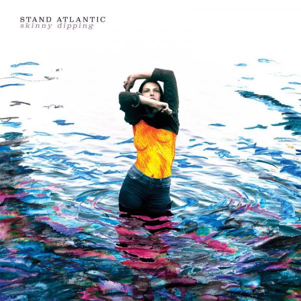 Stand Atlantic Skinny Dipping