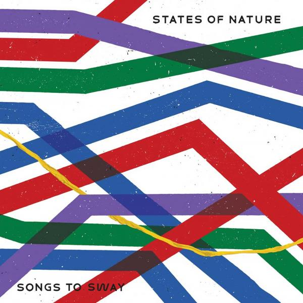 States Of Nature Songs To Sway Punk Rock Theory