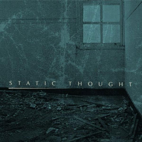 Static Thought - Static Thought