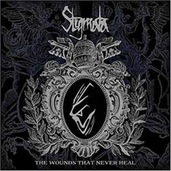 Stigmata – The Wounds That Never Heal