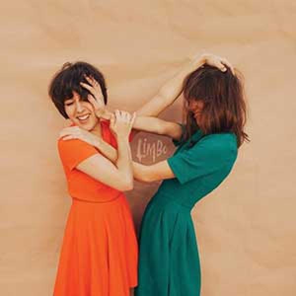 Summer Twins – Limbo