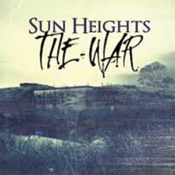 Sun Heights – The War