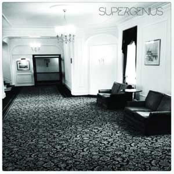 Supergenius – Supergenius