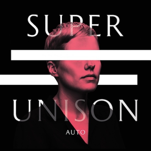 Super Unison - Auto