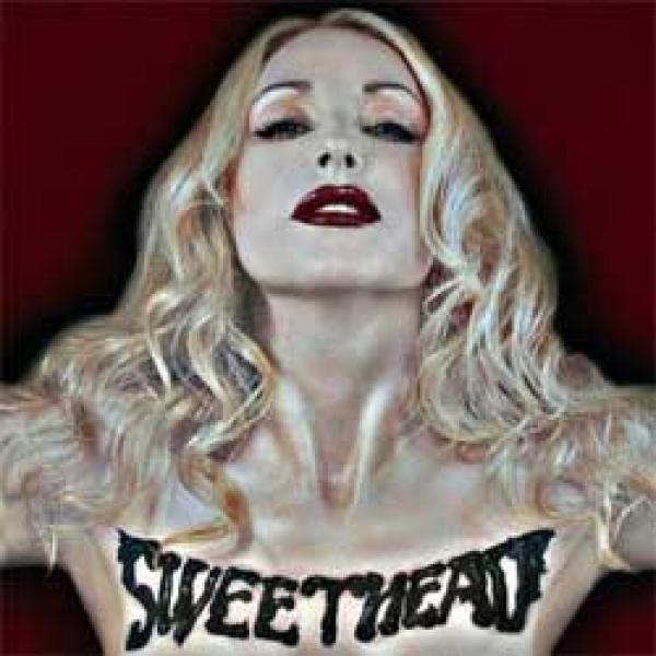 Sweethead – S/T