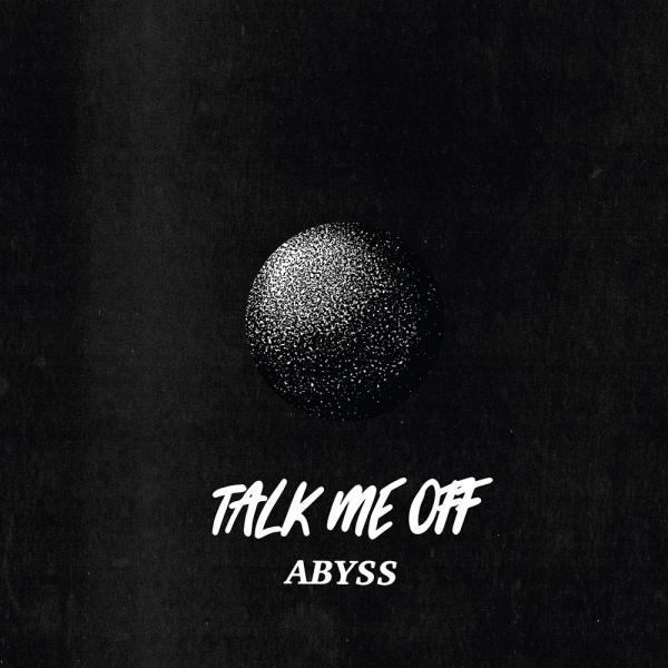 Talk Me Off Abyss Punk Rock Theory