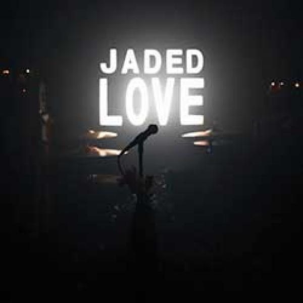 The Beautiful Ones – Jaded Love