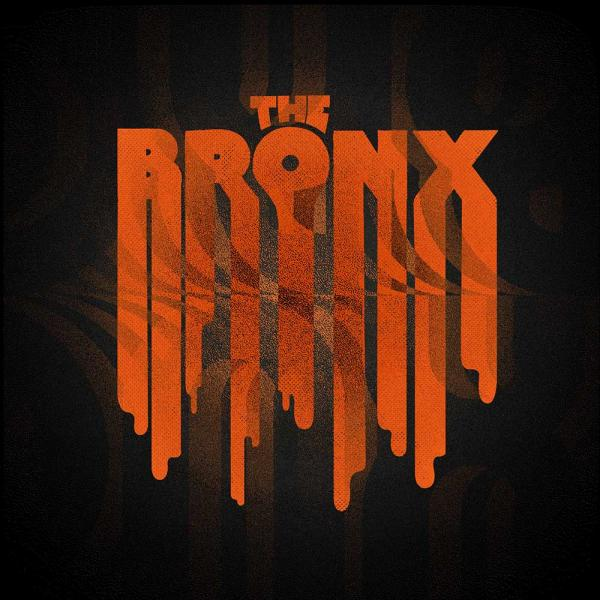 The Bronx Bronx VI Punk Rock Theory