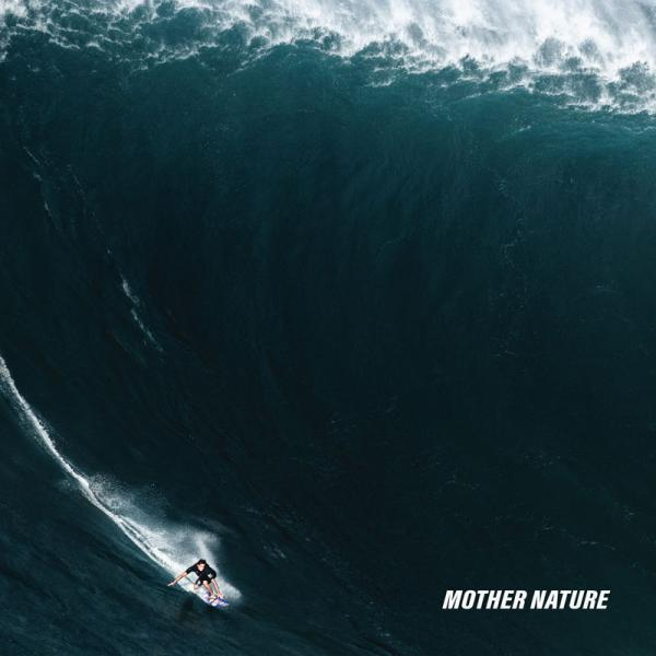 The Dangerous Summer Mother Nature Punk Rock Theory