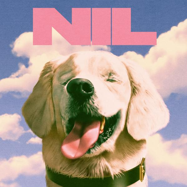 The Dirty Nil Fuck Art Punk Rock Theory