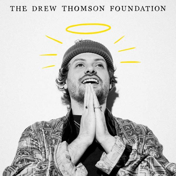 The Drew Thomson Foundation ST Punk Rock Theory