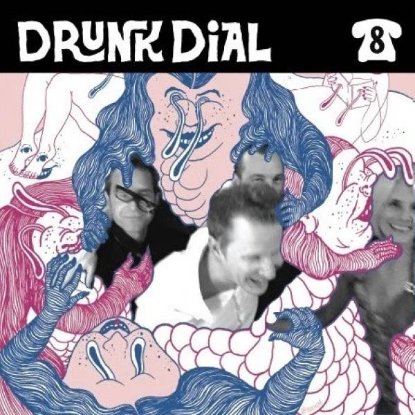 The Dumpies Drunk Dial #8 Punk Rock Theory