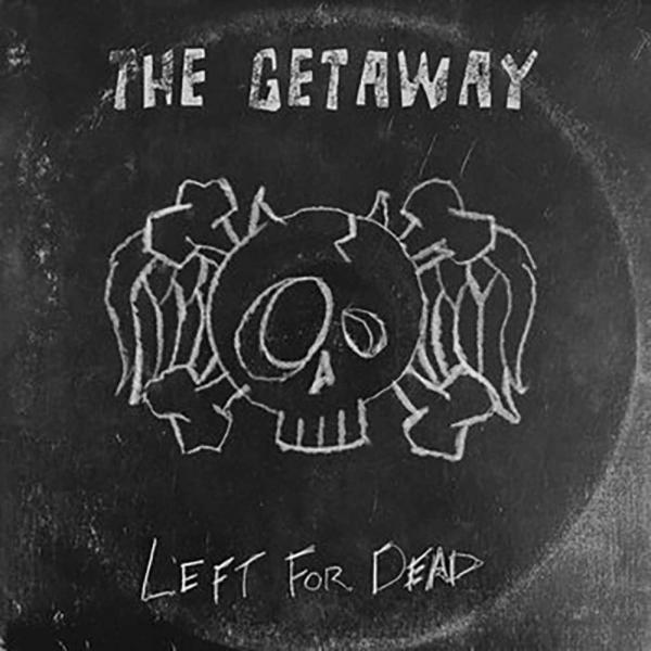 Toronto's The Getaway finally release 'Left For Dead' after 16 years