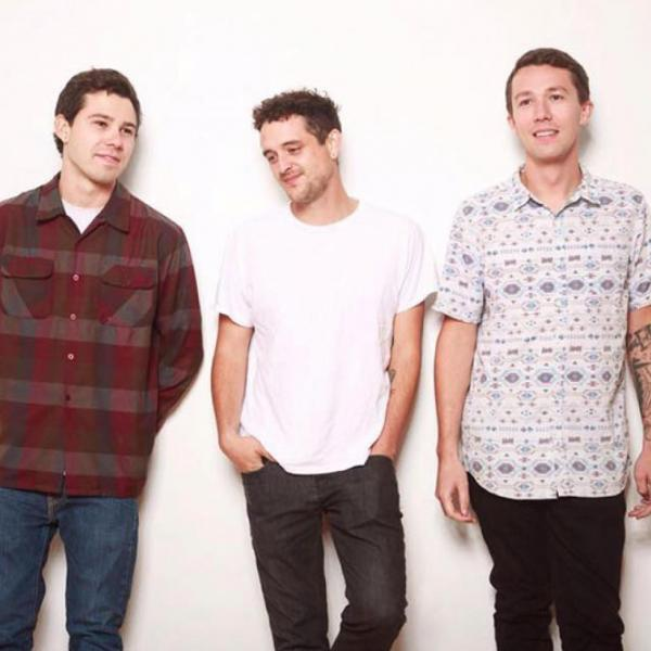 The Penske File share video for 'Spin My History'