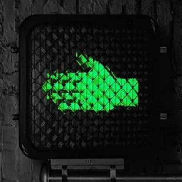 The Raconteurs Help Us Strangers Punk Rock Theory