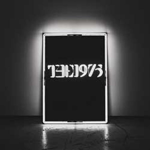 The 1975 The 1975