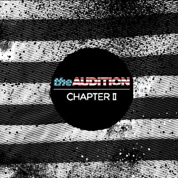 The Audition - Chapter II EP
