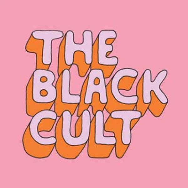 The Black Cult – The Black Cult