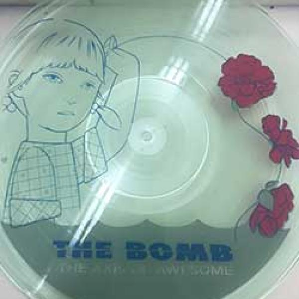 The Bomb – The Axis Of Awesome