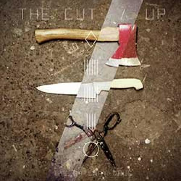 The Cut/Up – The Gateway Drug