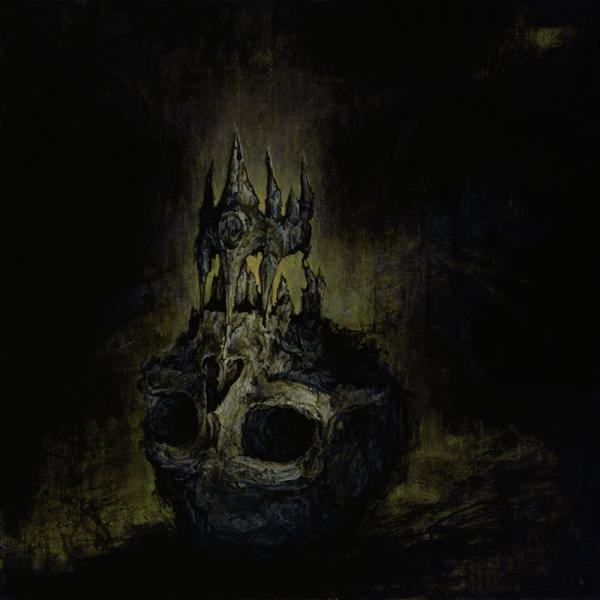 The Devil Wears Prada Dead Throne
