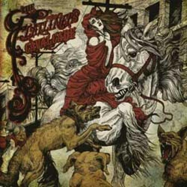 The Flatliners – Cavalcade