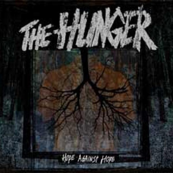 The Hunger – Hope Against Hope