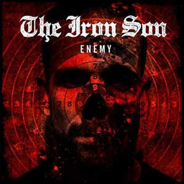 The Iron Son – Enemy